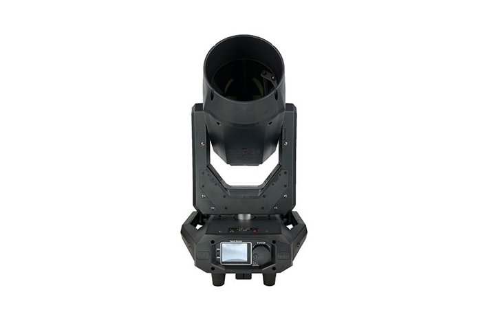 BEAM LIGHT 380W